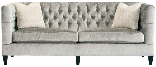 Sofa New. B6487. Bernhardt. Beckett